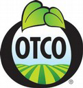 oregon-tilth-logo